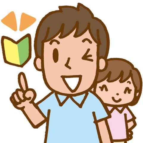 化粧品やお菓子などをカートに載せて表示されて箱に入れるだけ(写真参照)