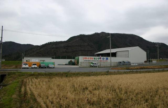 福井県 配達 バイト