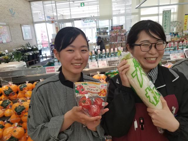 株式会社オークワは、2020年秋、静岡県掛川市に「スーパーセンターオークワ掛川店」をオープンいたします。