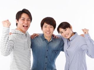 キワヨシ株式会社 田辺オフィス 1枚目