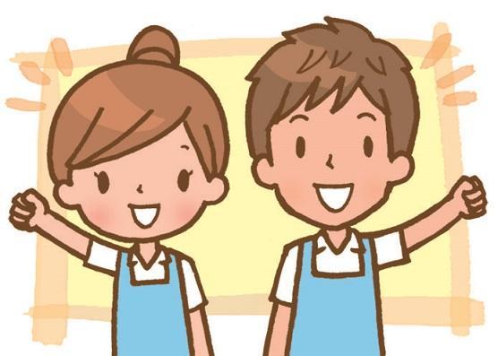 [クリーニング仕上げ]≪高井田駅≫時給1100円!◆男女活躍中!◆車・バイク通勤OK!◆現地説明可!