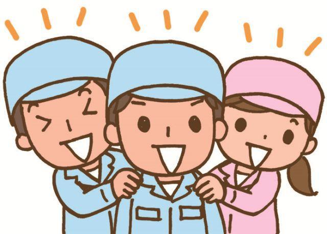[軽作業]≪御坊市≫シールをはがして分解作業◆交通費支給◆空調完備◆土日休み◆日勤のみ