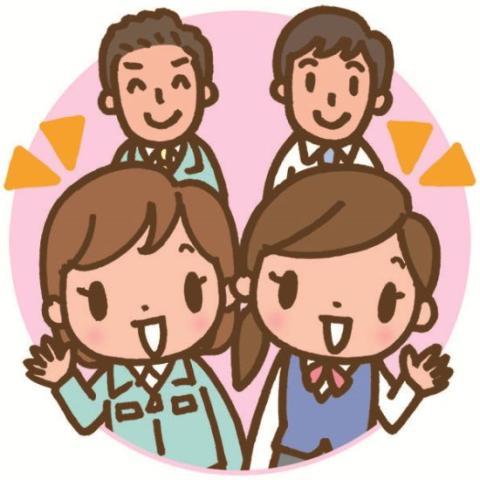 [検品・梱包]≪有田市≫時給1000円◆週払いOK◆交通費支給◆車OK