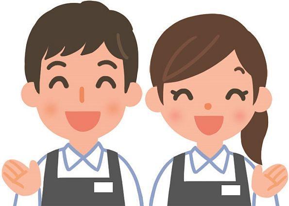 [販売]≪田辺市湊≫駅前の好立地◆未経験OK!◆時給1100円◆週払い可◆交通費支給