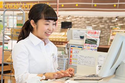 株式会社チェッカーサポート お仕事NO.6660 1枚目