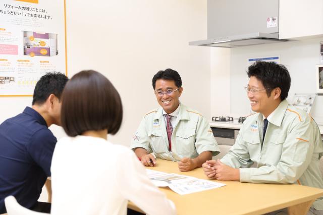株式会社クラッセル大阪