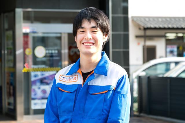 岩田 翔平
