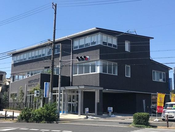 株式会社浜寺ガスセンター(大阪ガスサービスショップ)