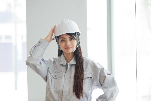 光和工業株式会社(kw-natsusima1) 1枚目
