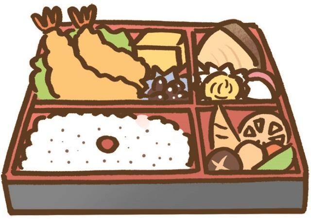 六斎 西宮阪急店