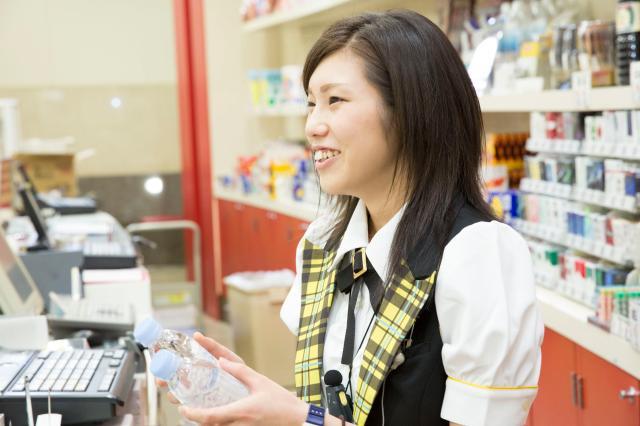 パールショップともえ(奥野谷店、7G・E・T鹿嶋2、神栖店、潮来店、波崎店)のアピールポイント 1枚目