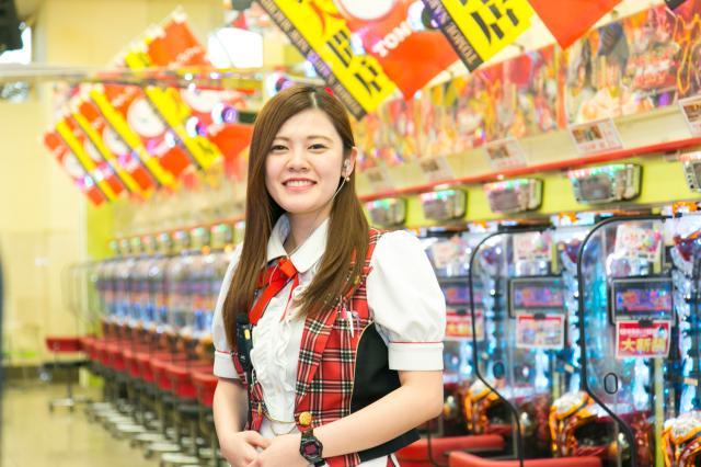 パールショップともえ(成田969、7GET葉山、木更津、八日市場、奥野谷、神栖、潮来、波崎)8店舗 2枚目