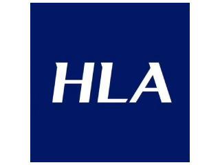 HLA 1枚目