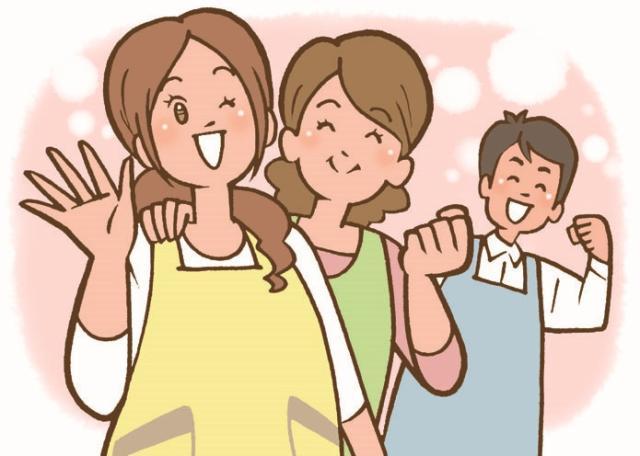 通勤もラクラク♪♪神奈川営業所(小田原市成田480-9)より勤務地(箱根町)への送迎もありますヨ!