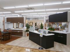株式会社LIXILビバ スーパービバホーム本庄中央店(仮称) リフォーム&デザインセンター 1枚目