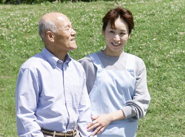 株式会社トラストグロース関西支社 1枚目