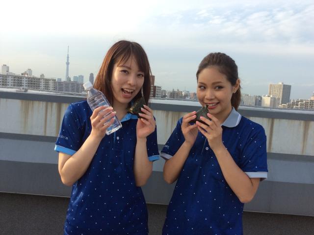 SGフィルダー株式会社/717-0110 1枚目