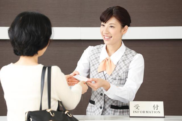 ◆未経験でも安心な理由 入社時研修から院内OJTなど院内ルールを習得した上で業務について頂きます。また入社後も管理職を目指す方への研修や資格取得制度など様々な形でスキルアップとキャリアアップを目指す