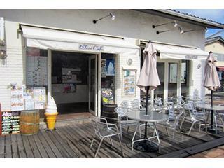 Bless Cafe(ブレスカフェ)の写真