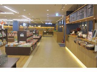 大垣書店の写真