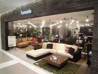 Armoniaの写真
