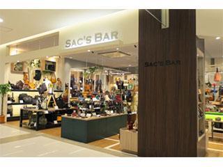 SAC'S BAR(サックスバー)の写真
