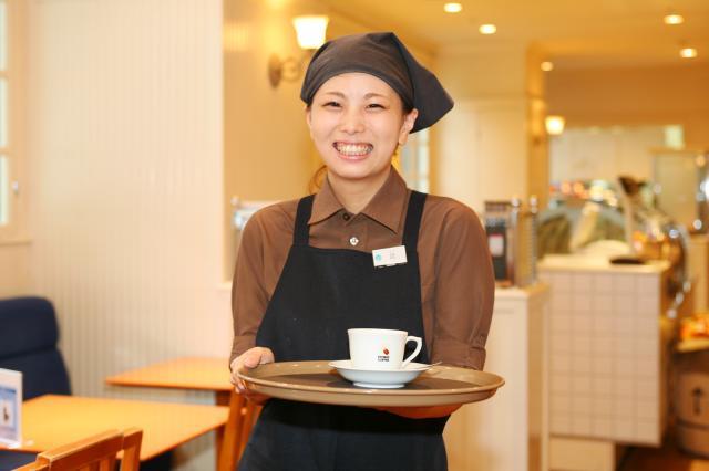 KYOWA'S COFFEE 大丸山科店 1枚目