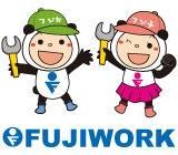 株式会社フジワーク(八王子事業所)