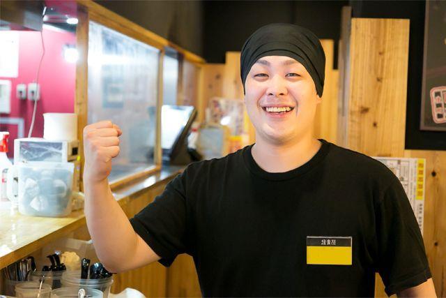 鳥貴族 長田店