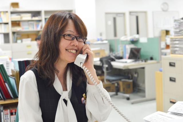株式会社大阪教育研究所(立志館ゼミナール)