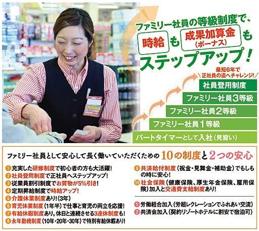 関西スーパー 高槻店 1枚目