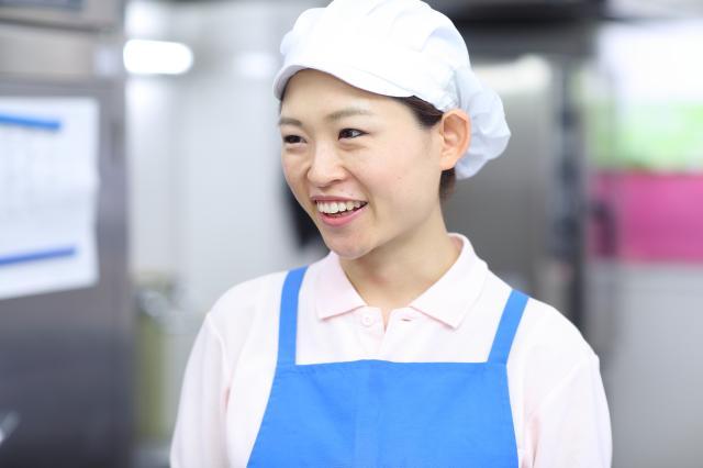 ★みんなが楽しみにしている『食事』『ごはん』★ バラエティー豊かで栄養満点な料理を作ってくださいね!