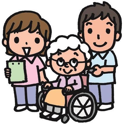サービス付き高齢者向け住宅 庵とよさと