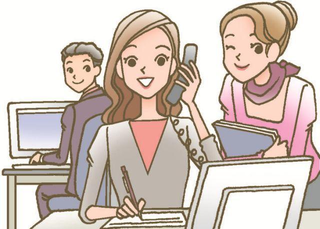 [神戸市中央区]≪経理事務≫◆社会保険完備◆交通費全額支給◆パソコン使える方歓迎◆簿記知識活かせます