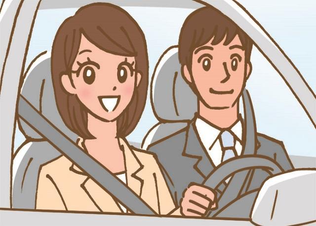 [神戸市中央区]≪営業≫◆うれしい賞与有!◆交通費全額支給!◆社会保険完備!◆日祝休み◎