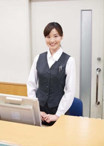 高橋興業株式会社 1枚目