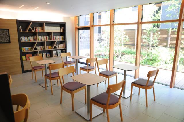 株式会社ミライエ派遣事業部関西支店神戸Office