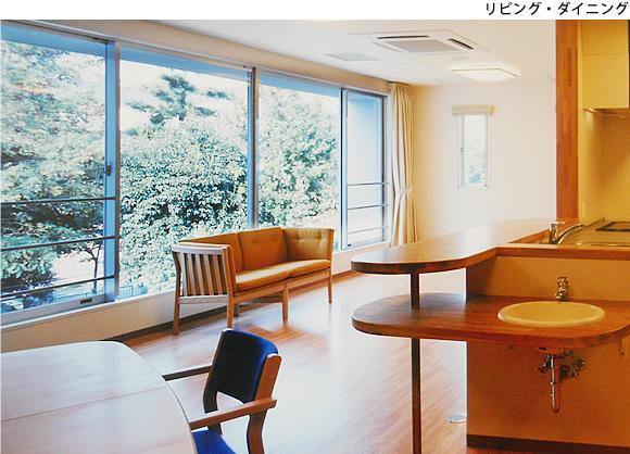 株式会社ミライエ 派遣事業部神戸支店