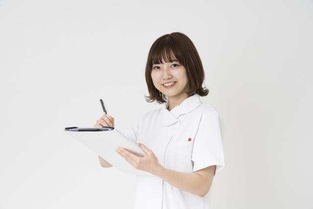 株式会社ミライエ派遣事業部大阪支店