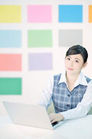 株式会社ミライエ関西支店神戸Office