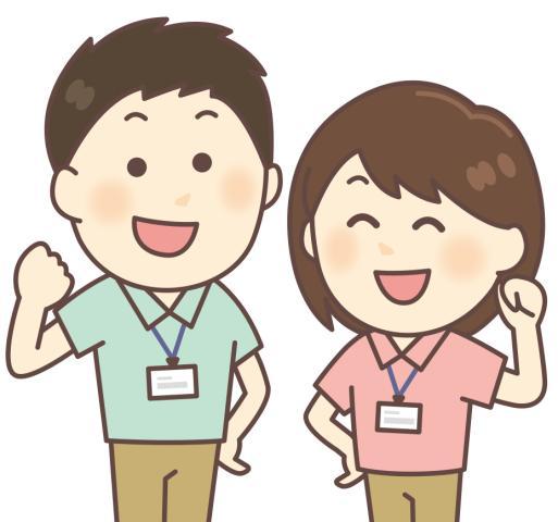 株式会社ミライエ 関西支店大阪office