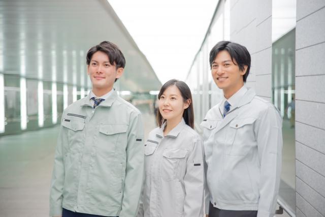 株式会社ミライエ西日本事業部