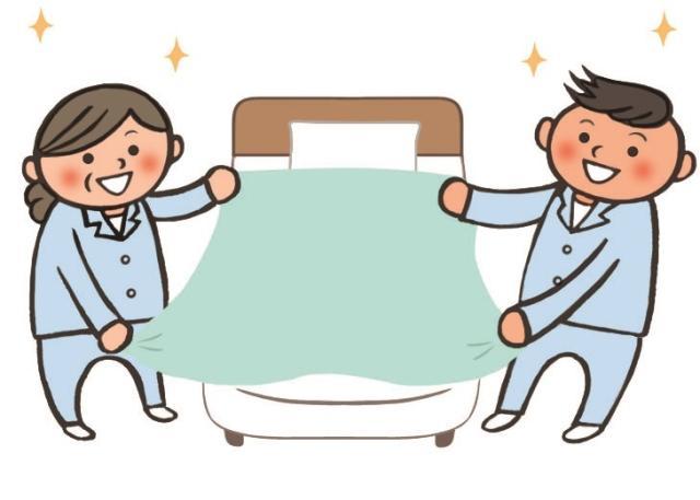 株式会社東海ビルメンテナス 東京支店 1枚目