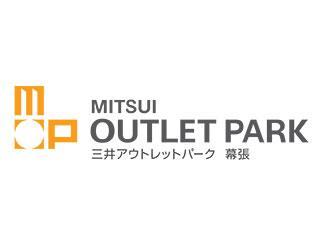 三井アウトレットパーク幕張 オペレーションセンター
