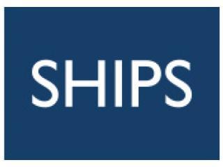 SHIPS OUTLET