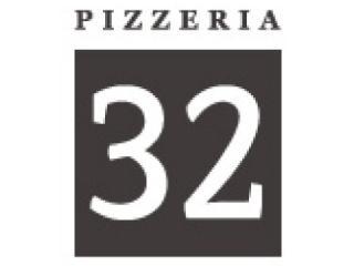 PIZZERIA 32