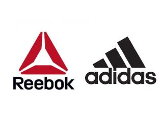 adidas/Reebok factory outlet 1枚目