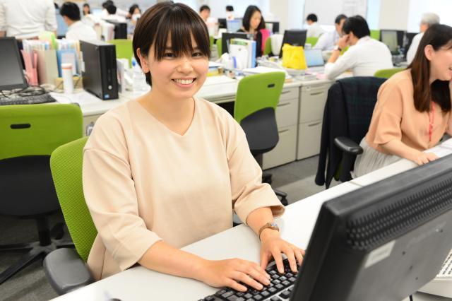 損保ジャパン日本興亜保険サービス株式会社 1枚目