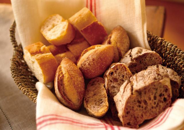 その他、東北6県の店舗も募集中! 詳しくは、「パン工場」で検索♪