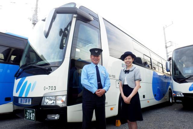 銀河鉄道株式会社 1枚目